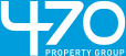 470 Property Group